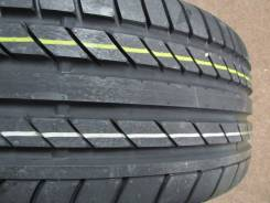 Continental ContiSportContact, 235/40 R17
