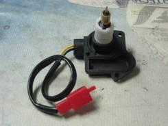 Электроклапан карбюратора 2Т AD50, AF50; Address, Sepia