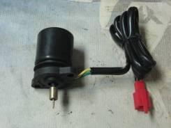 Электроклапан карбюратора 2Т 1E40QMB, JOG (3KJ)
