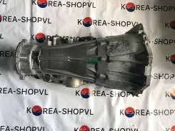 АКПП M78: DSI 6A/T 4WD  SsangYong  Actyon Sports 3610009020. Новая!