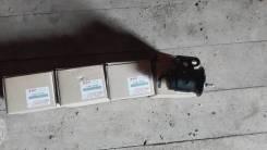 Продам фильтр топливный Suzuki DF 90/115