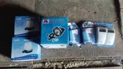 Продам фильтр топливный отстойник для Suzuki DF90/115