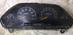 Приборная панель на Suzuki Skywave 250 CJ43
