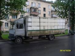 Продается грузовик Mersedes-Bens 913