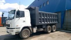 Camc HN3250 P34C6M, 2012