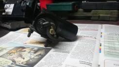 Мотор круиз контроля Audi A6 C5 4B0907325