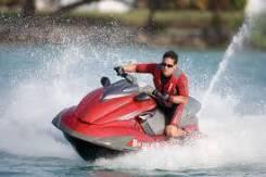 Диагностика и ремонт гидроциклов, Водников, водных мотоциклов