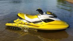 BRP Sea-Doo RXP. 2009 год год