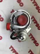 Турбина Isuzu 4JG2 8973659480