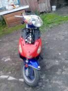 Honda Ape, 2010