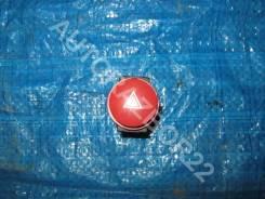 Кнопка аварийной сигнализации Hyundai Getz