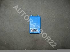 Реле звукового сигнала Hyundai Getz 2010