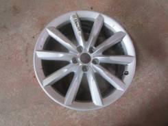 """Audi. x19"""", 5x112.00"""