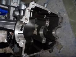 Продам блок цилиндров Yamaha F 25.