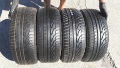 Michelin, 235/45R17