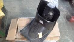 Пластик задней стенки с карманом yamaha jog ZR 3YK