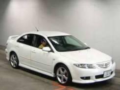 Подкрылок. Mazda Mazda6. Под заказ