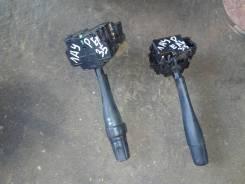 Блок подрулевых переключателей. Nissan Laurel, GC35, GCC35, GNC35, HC35, SC35 RB20DE, RB25DE, RB25DET