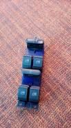 Блок управления стеклоподъемниками VW Passat B5, Golf 1999-2004, Bora