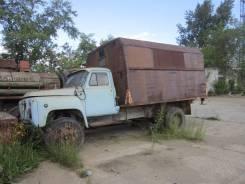 ГАЗ 52-01