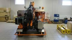 Gayk HRE-1000, 2012