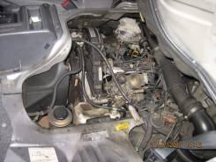 Двигатель в сборе 2CT,