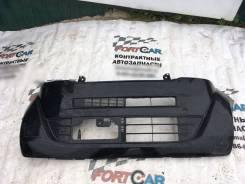 Бампер передний Honda N-BOX, JF1, JF2 OEM 71100-TY0-0000