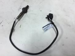 Датчик кислородный. Mazda Demio, DW, DW3W, DW5W B5E, B5ME