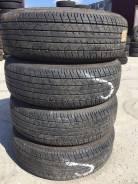 Bridgestone Potenza RE031. Летние, 2005 год, 20%