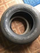 Bridgestone Dueler H/P 92A, 275/65R16