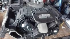Печка. Nissan Tiida Latio, SC11, SJC11, SNC11 Nissan Tiida, C11, C11S, JC11, NC11, SC11S, C11X Nissan Latio, SC11 HR15DE, MR18DE, HR16DE