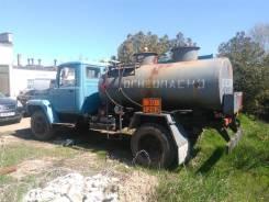 ГАЗ 33, 1991