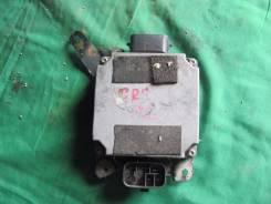 Продам Блок управления рулевой рейкой 89650-30623