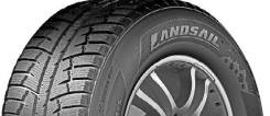 Landsail Ice Star IS36, 265/50 R20 111H