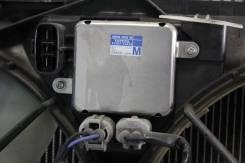 Блок управления вентилятором 89257-30070 Lexus GS IS RX LS