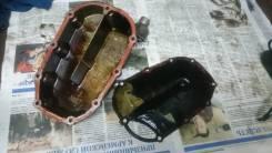 Крышка вентиляции картерных газов 2.4-2.8v6 Audi A6 C5 078103773A. Audi: A8, S6, A4, A6, S8, S4 Двигатель ACK