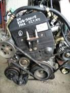 Двигатель в сборе. Honda CR-V, RD1 Honda S-MX, RH1, RH2 Honda Stepwgn, RF1, RF2, RF3 B20B