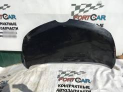 Капот Mazda Biante Ccefw