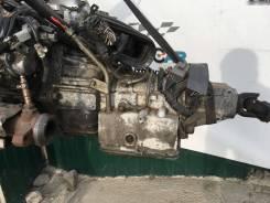 АКПП. Suzuki Carry Truck, DA52T, DA63T, DB52T Suzuki Every, DA51T, DA51V, DA52T, DA52V, DA52W, DA62T, DA62V, DA62W, DA63T, DA64V, DB51T, DB51V, DB52T...