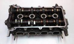 Головка блока цилиндров Toyota 1NZ-FE Код товара : (D-2059) 1NZ FE