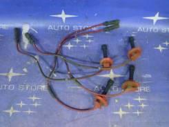 Провода высоковольтные Форестер Легаси EJ254