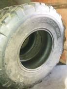 Продам шины на экскаватор погрузчик