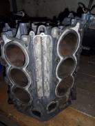 Продам блок цилиндров Yamaha F 200-225 , 69J