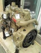 Двигатель в сборе. FAW Foton JAC. Под заказ