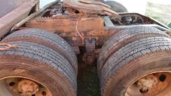 Продам Peterbild 387 в аварийном состоянии