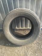 Dunlop Grandtrek. Всесезонные, 2008 год, 10%
