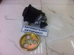 Насос Гидроусилителя руля (ГУР) Toyota 44320-12310 5AFE