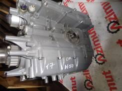 Продам блок цилиндров в сборе Honda 50