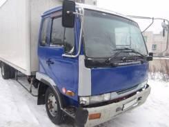 Nissan Diesel UD, 1994