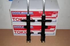 Задние амортизаторы Tokico Toyota Harrier I / Lexus RX300 4WD